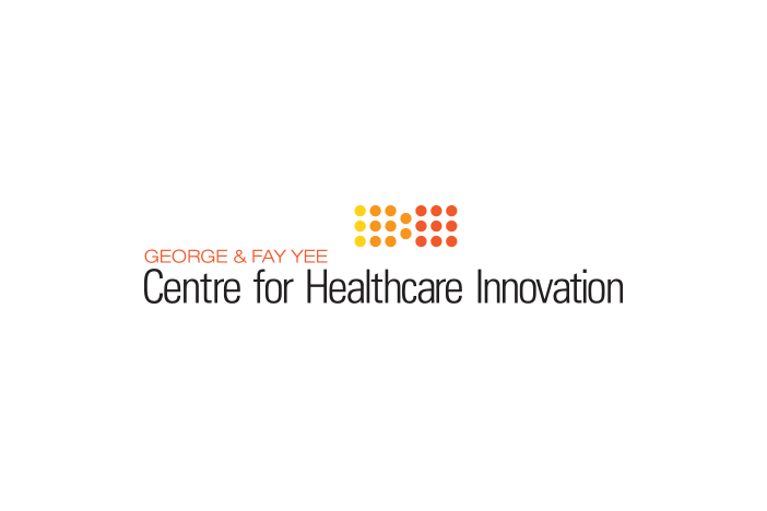 choosing-wisely-manitoba-partner-centre--for-health-care-innovation