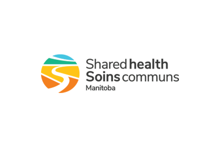 choosing-wisely-manitoba-partner-shared-health-mb