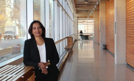 Dr. Lalitha Raman-Wilms: Polypharmacy is a Prime Example of Why 'More is Not Always Better'