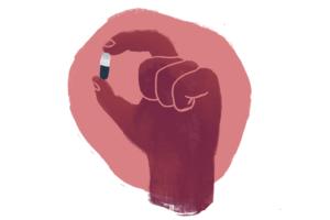 Antibiotics Awareness Week 2019